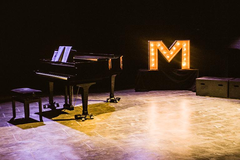 MM-IMG-GALERIA