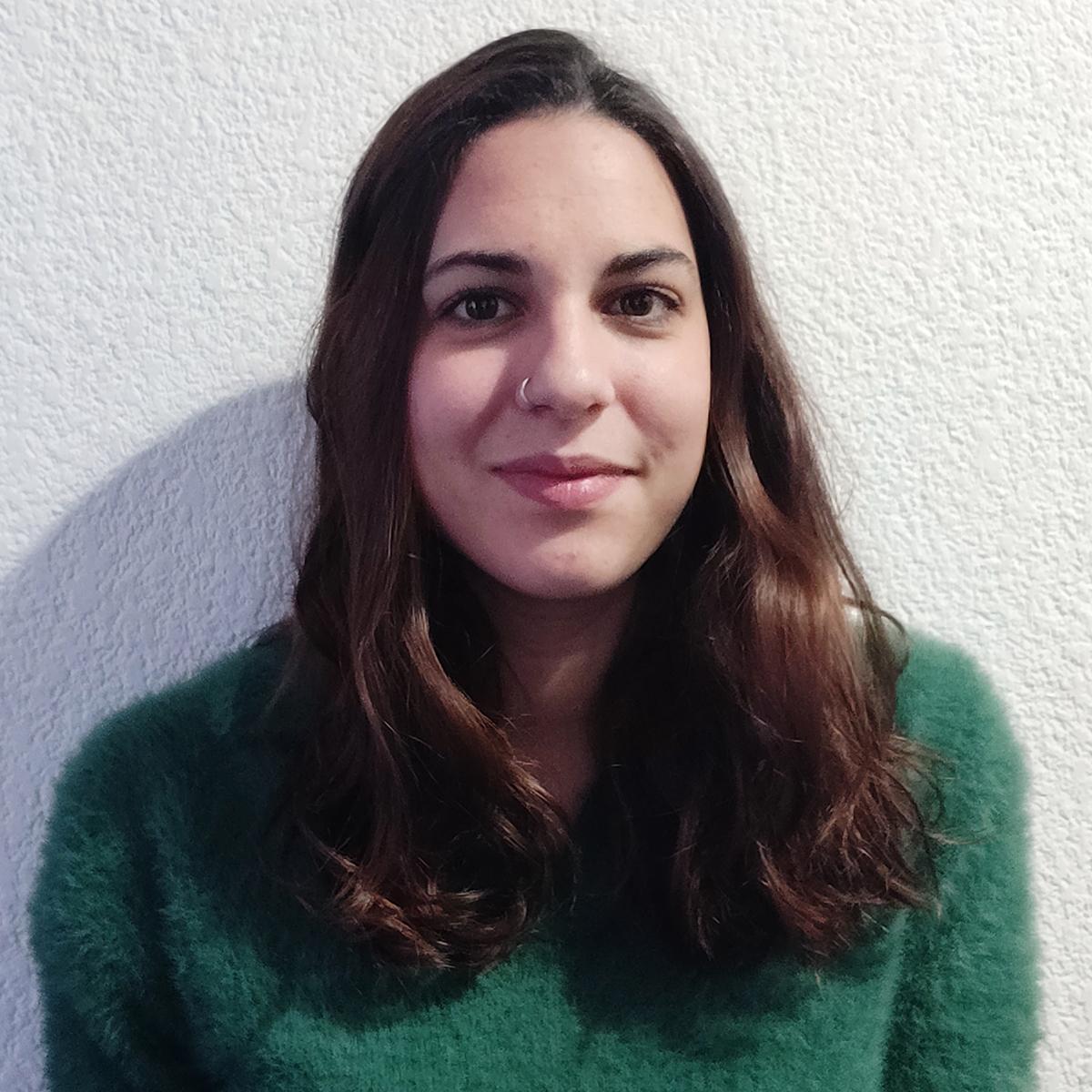 Aina Balasch_web